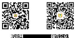 高档实万博体育manbetx手机版