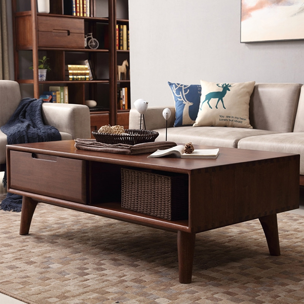 如何判断实木家具厂家的家具质量