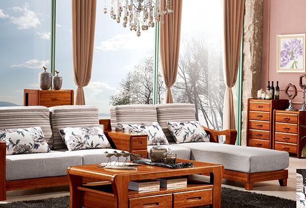 实maxbetx万博厂家是如何对家具进行上漆处理的