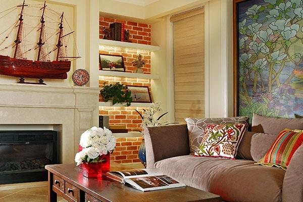 江西实maxbetx万博招商厂家告诉您,家具存在色差不光是因为质量
