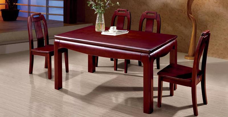 北京餐桌 餐椅