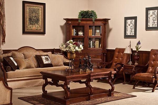 家具技术要求
