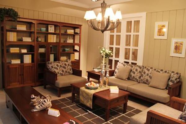 家具设计的概念