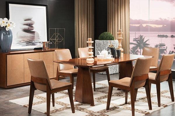 家具设计的原则